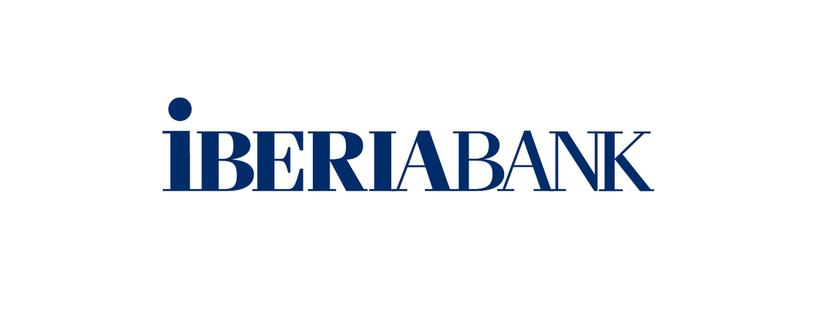 Iberia Bank