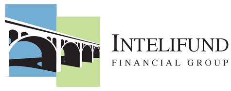 Intelifund Financial Group