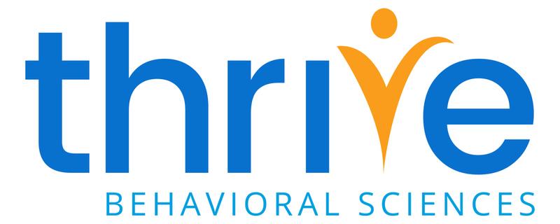 Thrive Behavioral Sciences