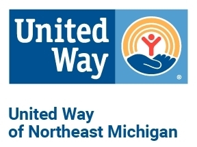 United Way of Northeast Michigan