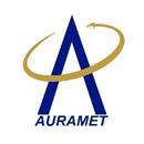 Auramet Trading