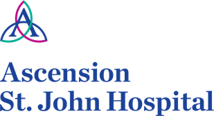 Acension St. John Hospital