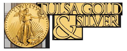 Tulsa Gold & Silver
