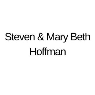 Steven and Mary Beth Hoffman