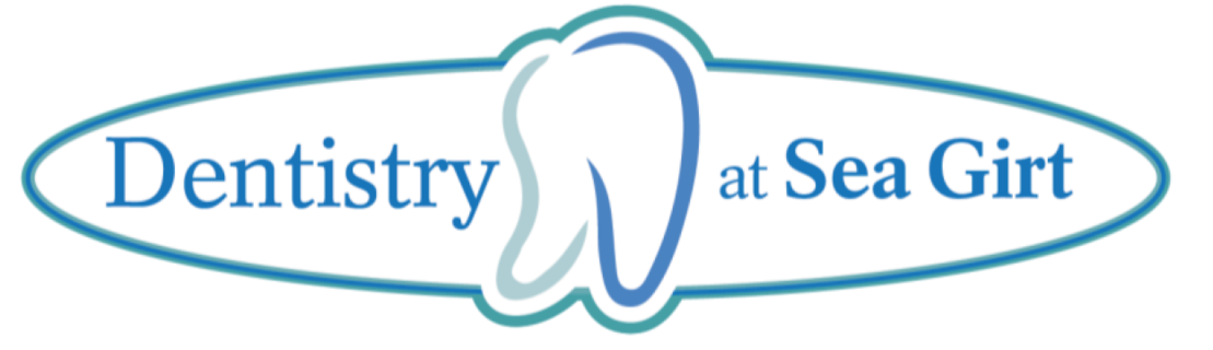 Dentistry at Sea Girt