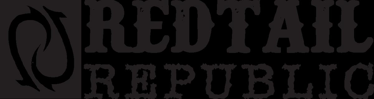 Redtail Republic
