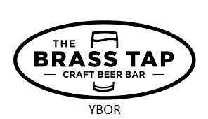 The Brass Tap Ybor