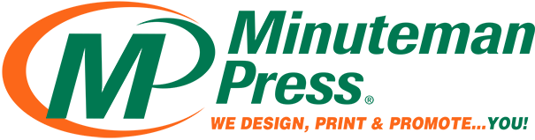 MinuteMan Press Boca Raton