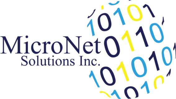 MicroNet Solutions