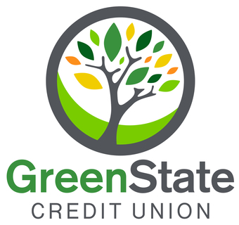 Green State Credit Union