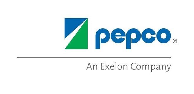 Pepco, an Exelon Company