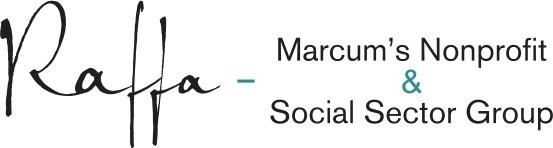 Raffa – Marcum's Nonprofit & Social Sector Group