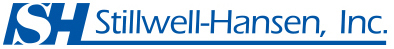 Stillwell-Hansen