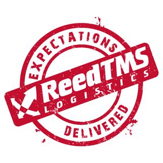 ReedTMS Logistics