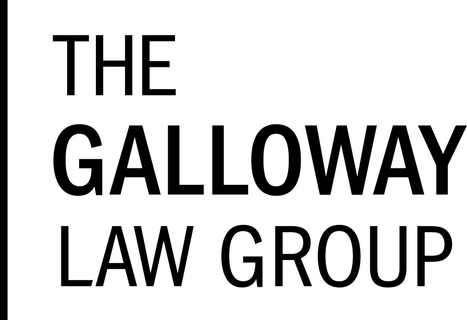 Galloway Law Group