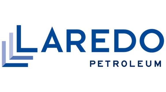 Laredo Petroleum