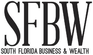 South Florida Business Wealth