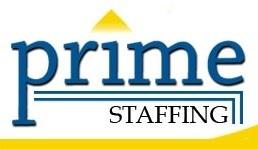 Prime Staffing