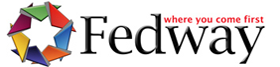 Fedway Associates