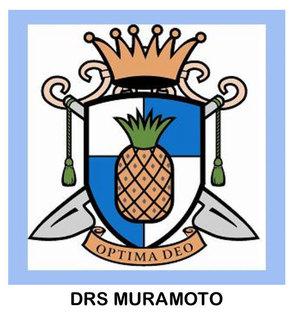 Dr. AnnMarie Muramoto