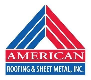 American Roofing & Sheet Metal, Inc.