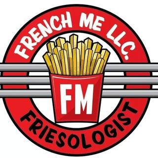 Friesologist
