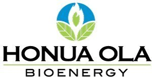 Honua Ola Bioenergy