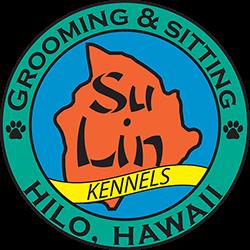 Su Lin Kennels