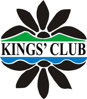 Waikoloa King's Course