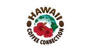 Hawaii Coffee Connections