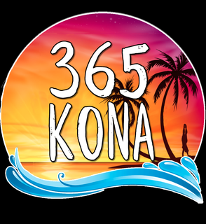 365 Kona