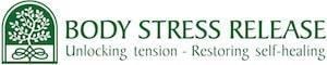 Sherri Hered - Body Stress Release