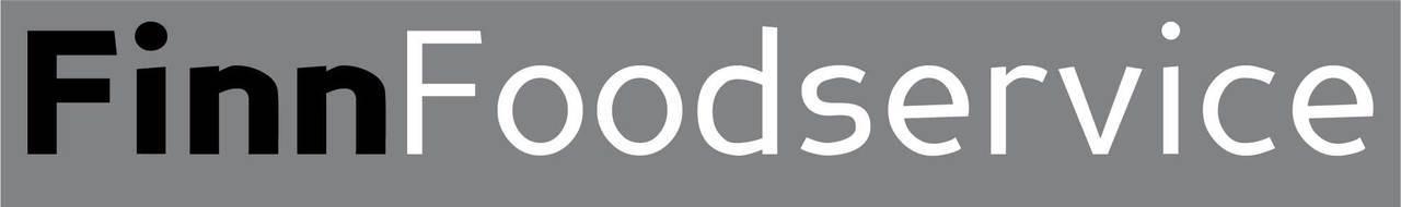 Finn Food Service