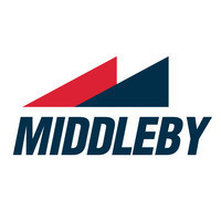 Middleby Corp