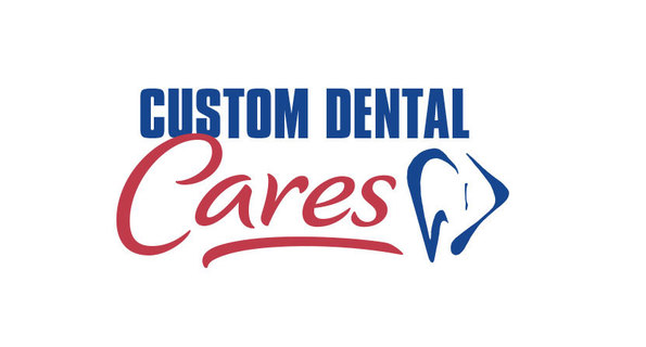 Custom Dental of Bonham