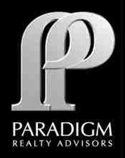 Paradigm Realty Advisors
