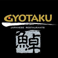 Gyotaku Japanese Restaurants