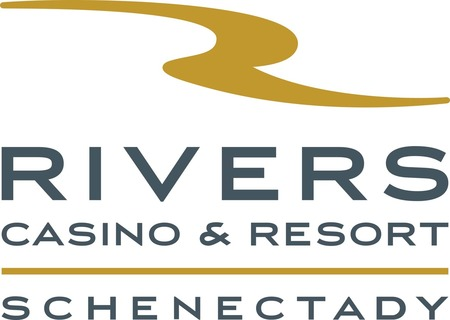 Rivers Casino & Resort Schenectady