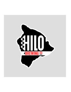 Hilo Brewing Company