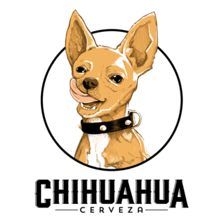 Chihuahua Brewing