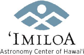 `Imiloa Astronomy Center