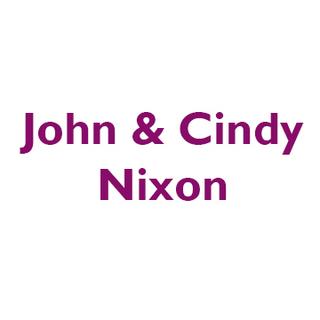 Nixons