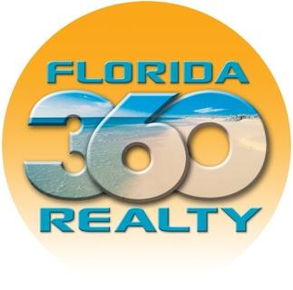 Florida 360 Realty