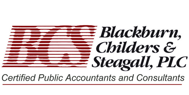 Blackburn, Childers & Steagall, Inc.