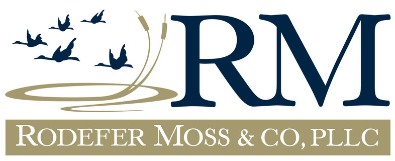 Rodefer Moss & Co., PLLC