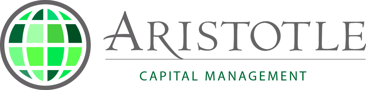 Aristotle Capital Management