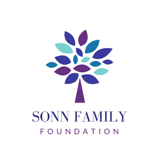 Sonn Family Foundation