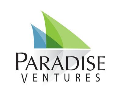 Paradise Ventures
