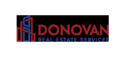 Donovan Real Estate Services