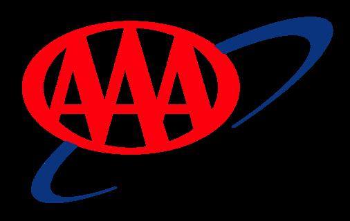 AAA Michigan